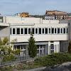 "Istituto Superiore ""Ven. Ignazio Capizzi"" Liceo Scientifico"