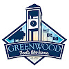 CityofGreenwood Arkansas
