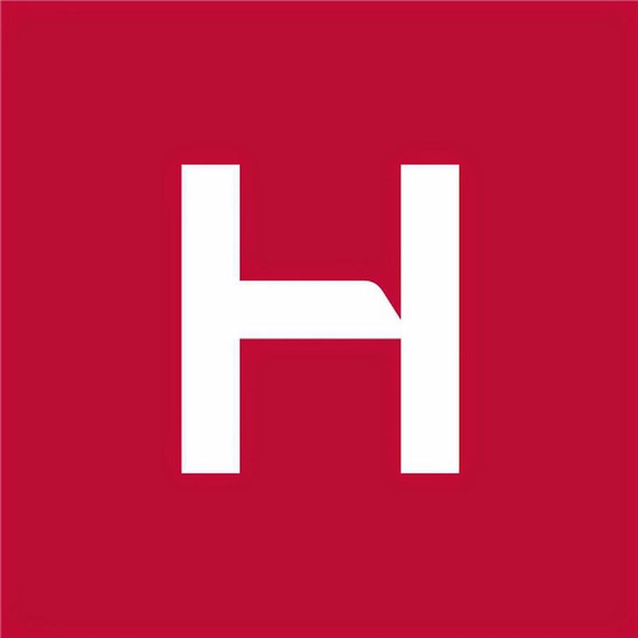 d5db16940 Móveis Henn - YouTube