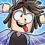 Gizzy Gazza Minecraft