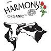 HarmonyOrganic