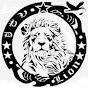 Dpv Lion''' Pwod