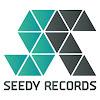Seedy Records