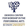 Demoss Center for Worship in the Performing Arts