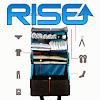 RISE gear