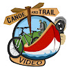 Canoe and Trail Video
