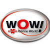 WOW! Würth Online World GmbH