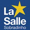 La Salle Sobradinho