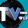 Webvisualtv