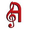 Musik-Apotheke