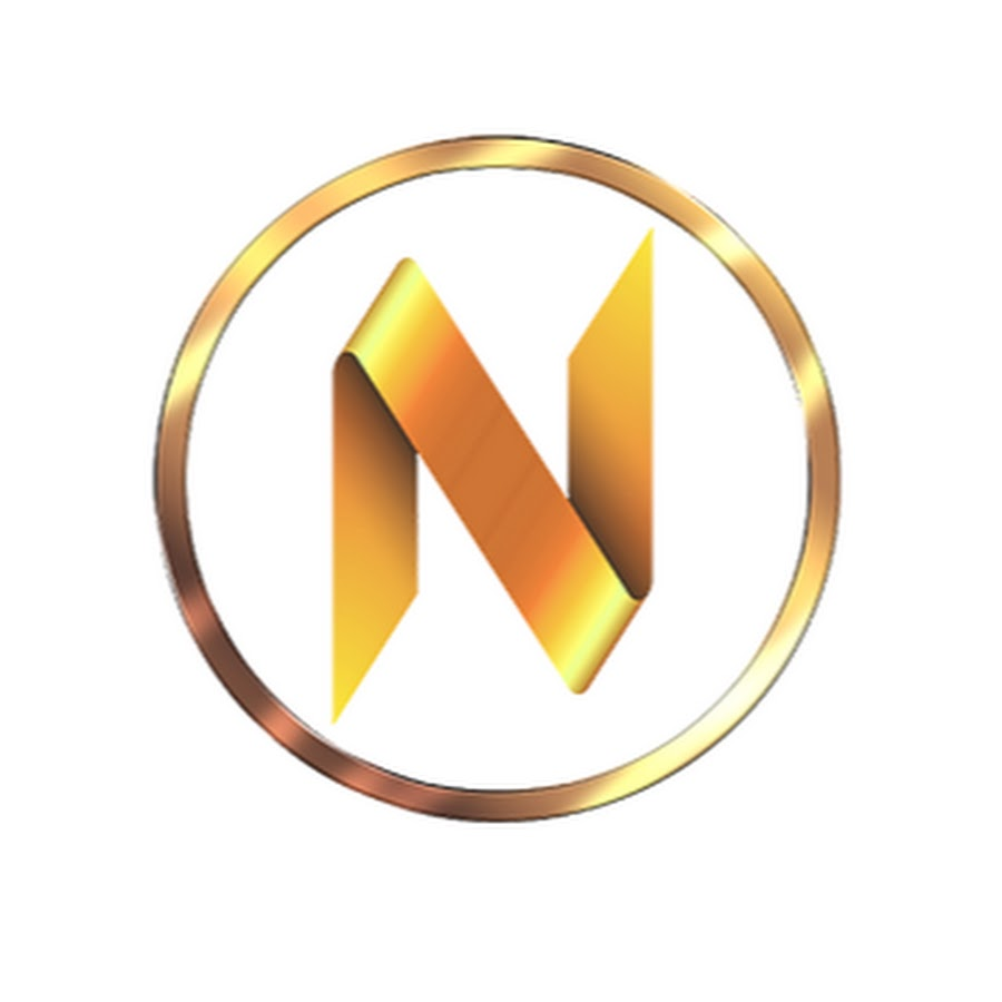 RAYPOWERTV - 2019-2020 NEW NIGERIAN MOVIES - YouTube