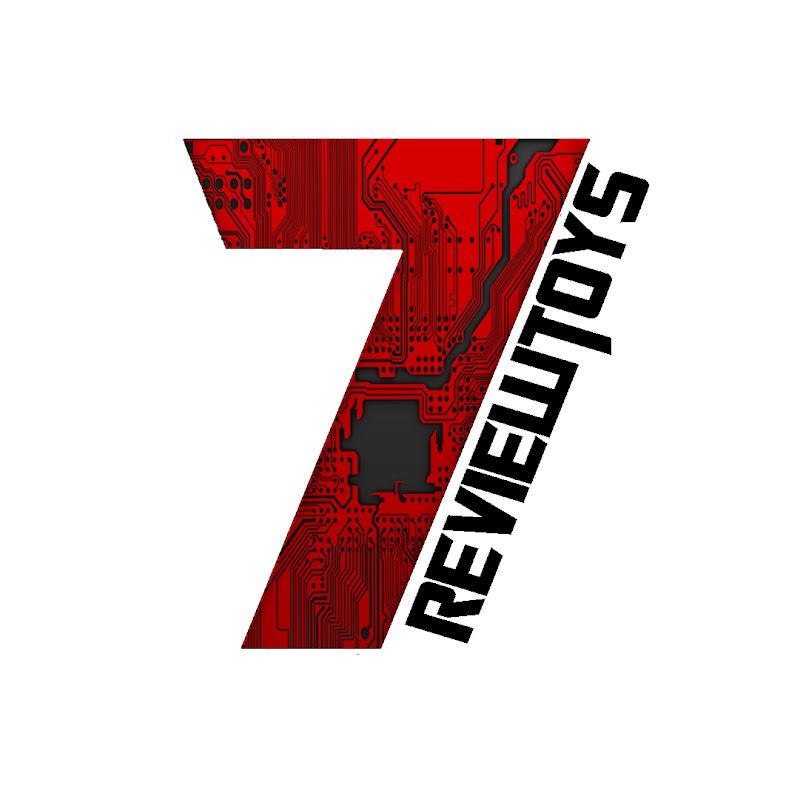 7reviewtoys