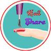 Nail Share