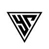 YouTech Nepal