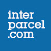 Interparcel® - The Low Cost Parcel Delivery Experts