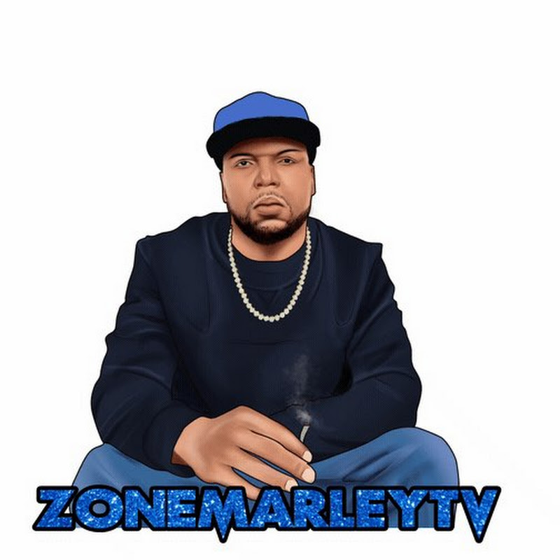 Zone Marley (the-original-zone)