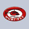 HUBI-FLY