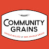 CommunityGrains