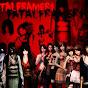 fatalframer1