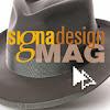 Signa Mag