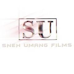 SnehUmang Films