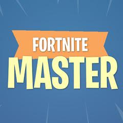 Fortnite Master Net Worth