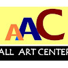 ALL ART CENTER