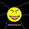 electronzapdotcom