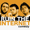 RuinTheInternet