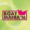 Boatmania