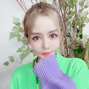TV대선봄향 부부 순위 페이지