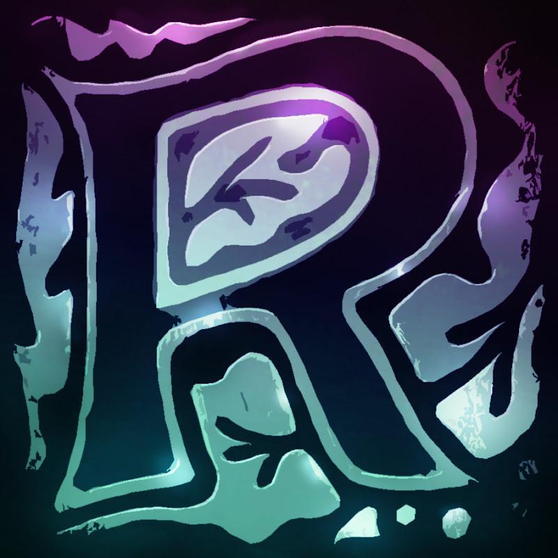 RoxMb