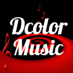 Cuanto Gana DCOLOR MUSIC