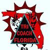 TriCoachFlorida FL