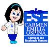 Ese Neiva Carmen Emilia Ospina