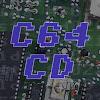 C64CD