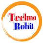 Techno Rohit