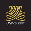 JDM Concept