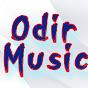 Odir Music