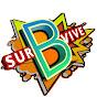 BonoelaSurvive