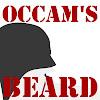 Occam's Beard