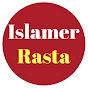 Islamer Rasta