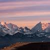 1525 Gaming