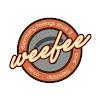 WeeFee