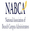 National Association of Branch Campus Administrators