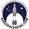 AeroSpaceNews.com