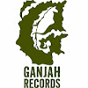 GanJah Records