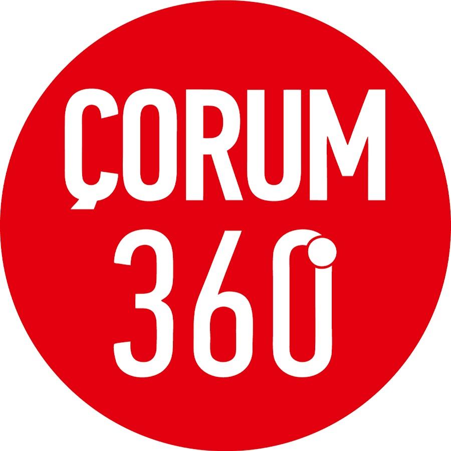 Çorum360