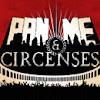 Paname Circenses