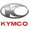 KymcoScootersNL